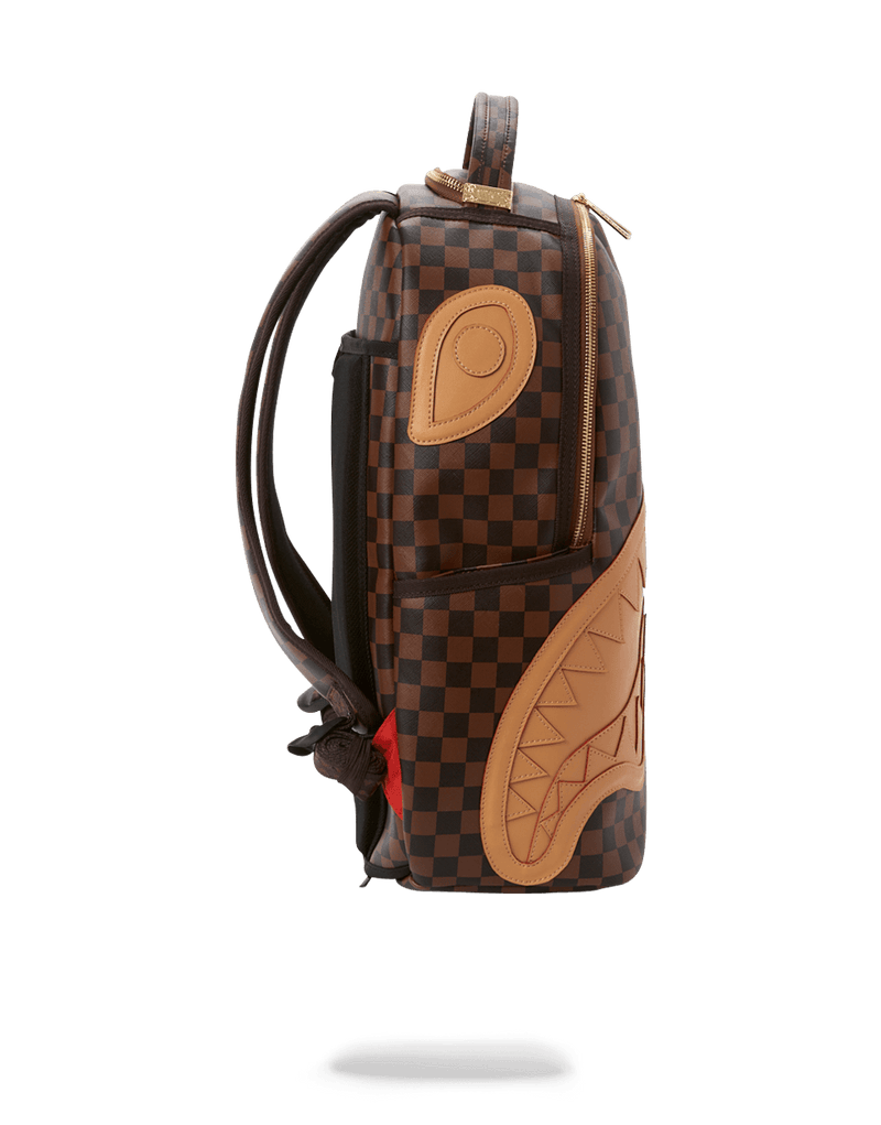 SPRAYGROUND® Henny Backpack