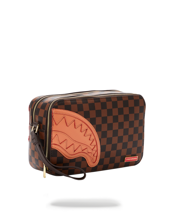 SPRAYGROUND® Henny Toiletry
