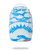 SPRAYGROUND® Cloud Dragon Backpack