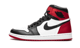 Air Jordan 1 High OG Satin Black Toe