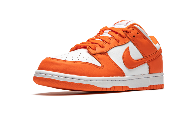 Nike Dunk Low Retro Syracuse