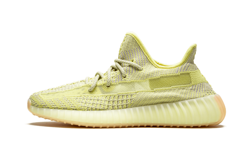 Adidas Yeezy Boost 350 V2 'Antlia' (Non-Reflective) (FV3250) - True to Sole