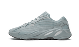 Adidas Yeezy Boost 700 V2 'Hospital Blue'