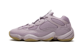 Adidas Yeezy 500 'Soft Vision' (FW2656) - True to Sole