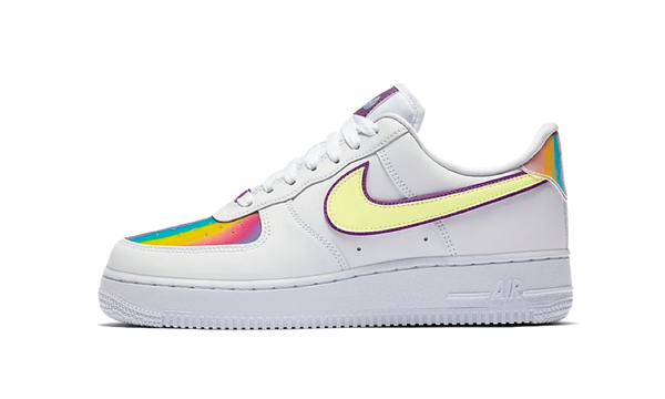 Nike W Air Force 1 Low 'Easter'