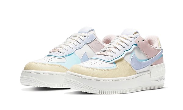 Nike W Air Force 1 Shadow Pastel