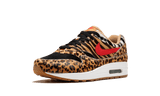 Nike Air Max 1 DLX Atmos Animal Pack 2.0