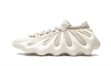 adidas Yeezy 450 Cloud White (H68038) - True to Sole