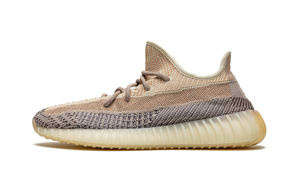 Adidas Yeezy Boost 350 V2 Ash Pearl (GY7658) -  True to Sole