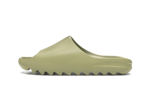 Adidas Yeezy Slide Resin (GZ5551) - True to Sole