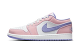 Air Jordan 1 Low Artic Punch