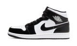 Air Jordan 1 Mid Carbon Fiber All-Star 2021