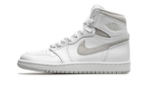 Air Jordan 1 Retro High '85 Neutral Grey