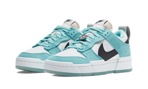 Nike Dunk Low Disrupt Copa