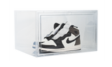 Sneaker Display Box Clear