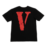 VLONE Red T-Shirt