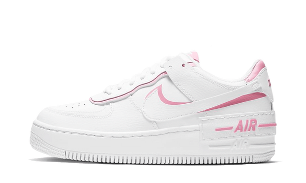 Nike W Air Force 1 Shadow SE 'Magic Flamingo'