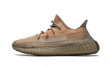 YEEZY BOOST 350 V2 'Sand Taupe'