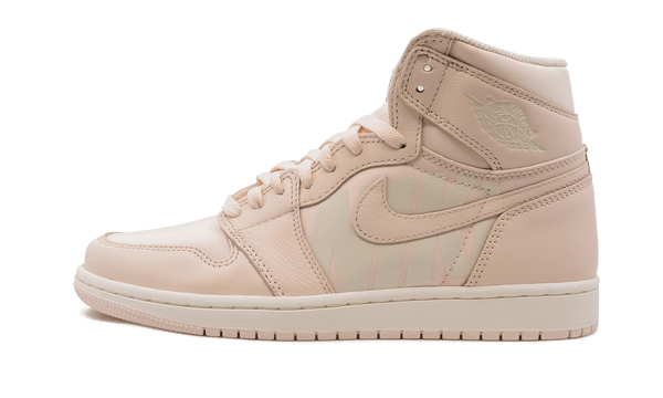 Air Jordan 1 High 'Guava Ice'