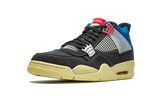 Air Jordan 4 Retro SP Union - Off Noir