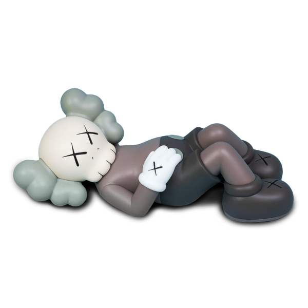 KAWS-HOLIDAY JAPAN 9.5″ Vinyl Figure