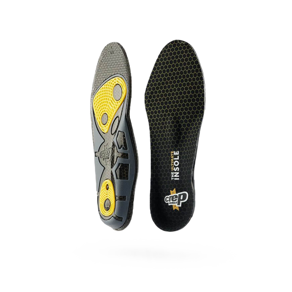 Crep Protect Gel Insole