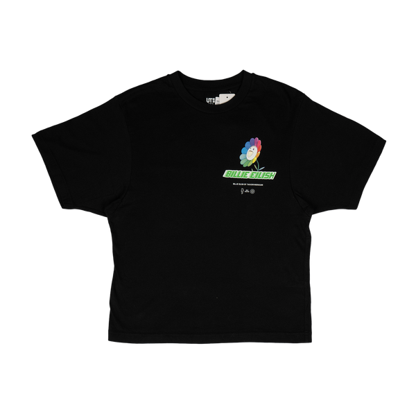 Murakami x Billie Eilish Tee