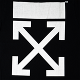 Off-White Arrow T-Shirt
