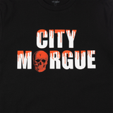 VLONE City Morgue T-Shirt