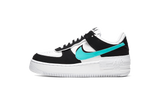 Nike Air Force 1 (W) Shadow Aurora