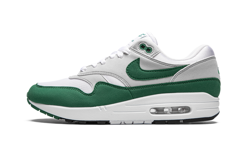 Nike Air Max 1 Anniversary Green