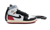 Air Jordan 1 Retro High Union Los Angeles Black Toe Kulcstartó