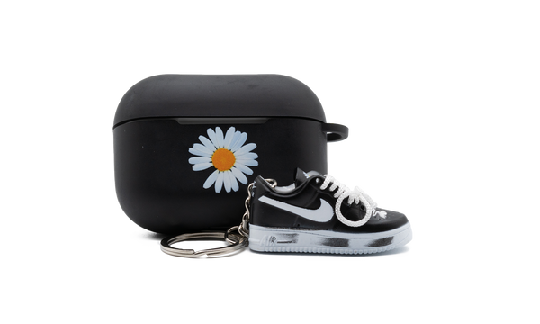 "AIR FORCE 1 LOW ""PEACEMINUSONE"" + AIR PODS PRO CASE"