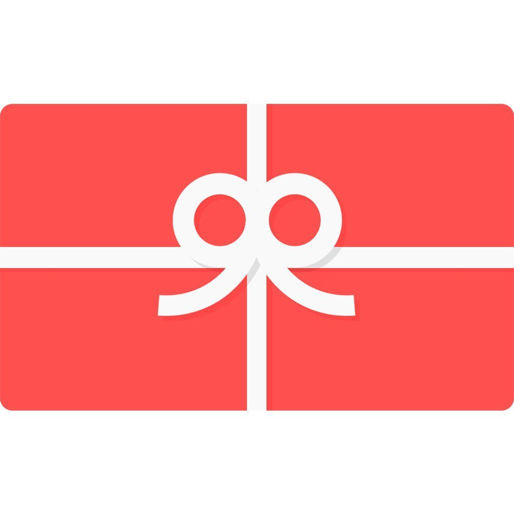 Incentivise Gift Card - Chefnbox