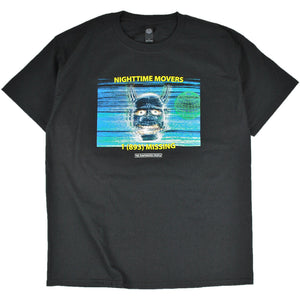 Nighttime Movers Tee
