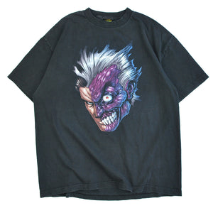 Vintage Two-Face Tee