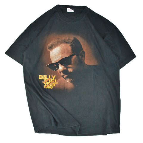 Vintage Billy Joel Tee