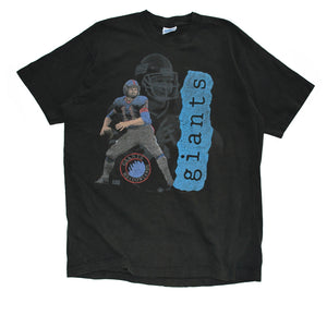 Vintage New York Giants Tee