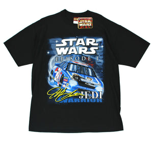 Vintage Star Wars Racing Tee