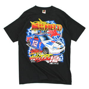 Vintage Jeremy Mayfield Tee