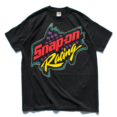 Vintage Snap-On Racing Tee