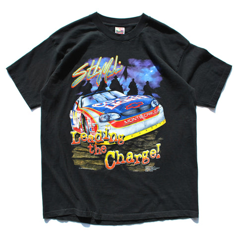 Vintage Sterling Marlin Tee