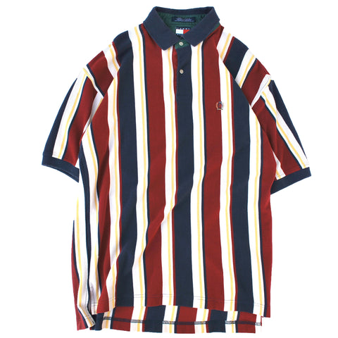 Vintage Tommy Hilfiger Polo Shirt