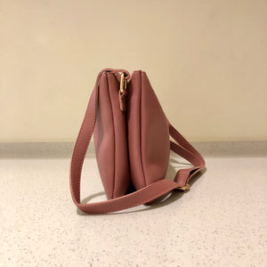 Twin Sling Pink