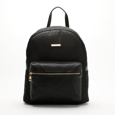 Suri Backpack Black