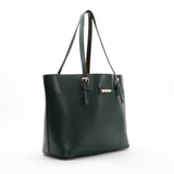 Suri Tote Bag Green