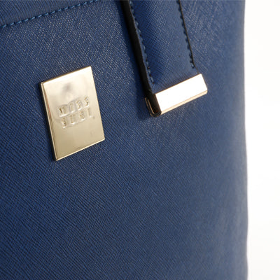 Messenger Bag Navy