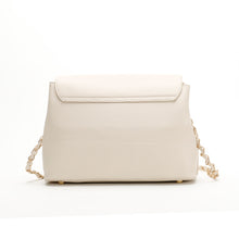 Load image into Gallery viewer, Sling Bag Beige