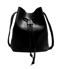 Load image into Gallery viewer, Bucket Bag