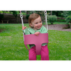 Image of Gorilla Playset Full Bucket Toddler Swing Accessory - Jumpin Jungle